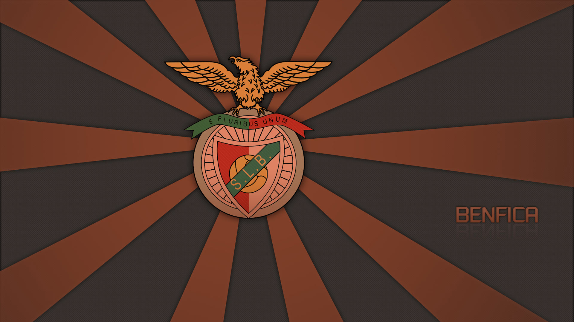 SL Benfica (17)