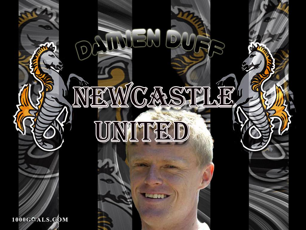 Newcastle (44)