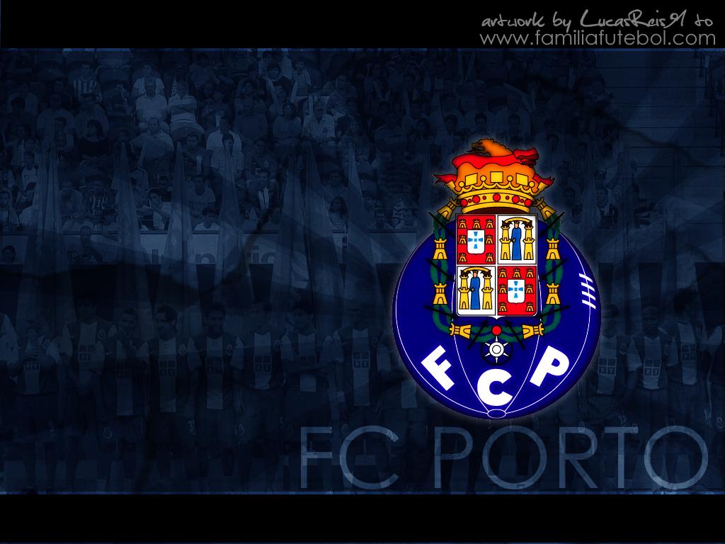 FC Porto (41)