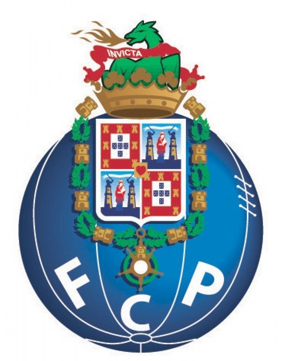 FC Porto (36)
