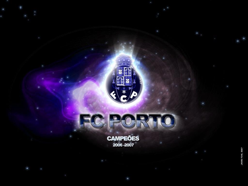 FC Porto (16)