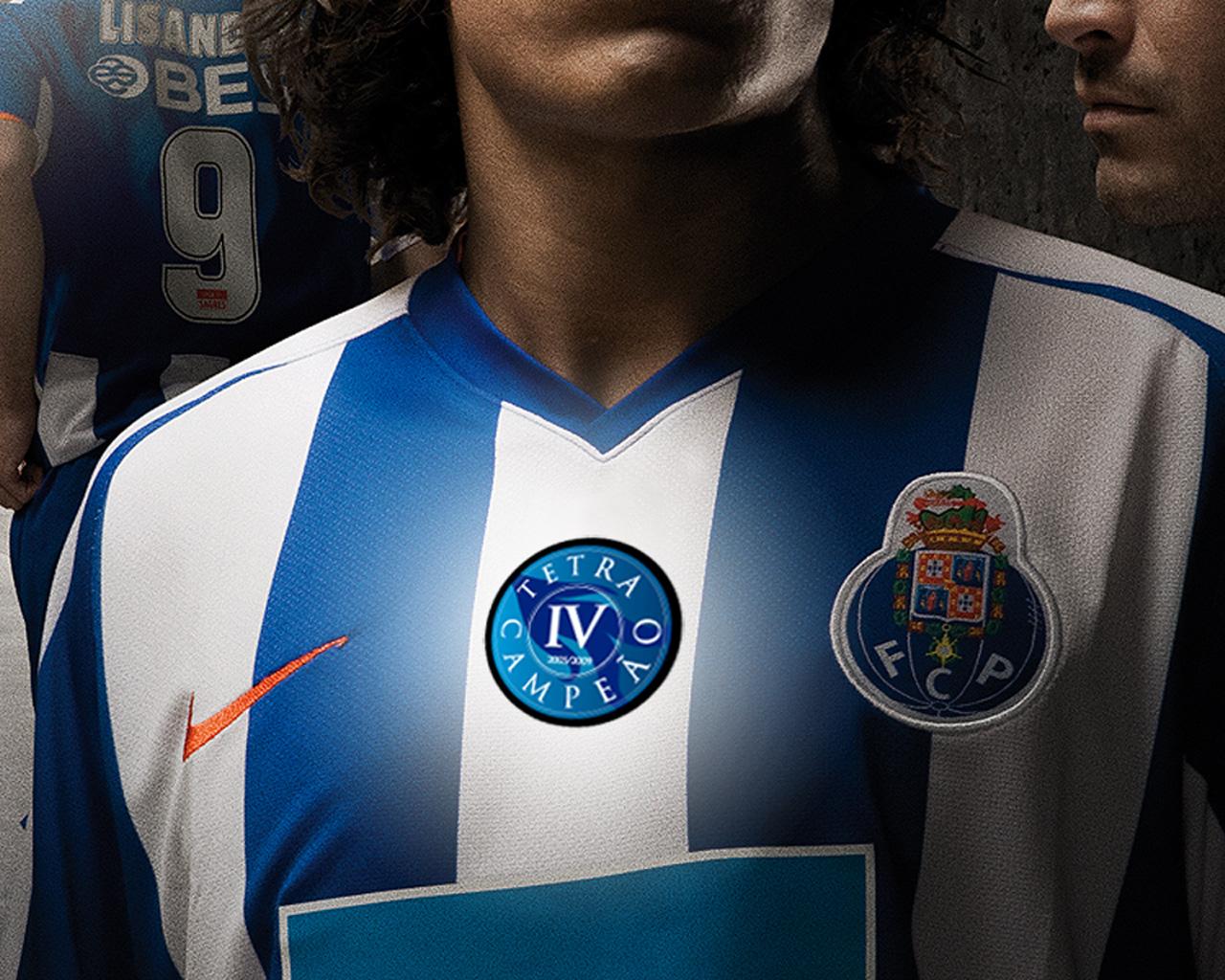 FC Porto (11)