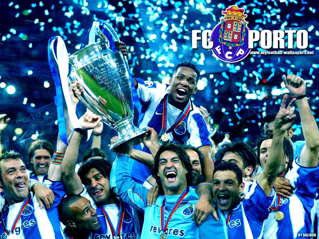 FC Porto (7)