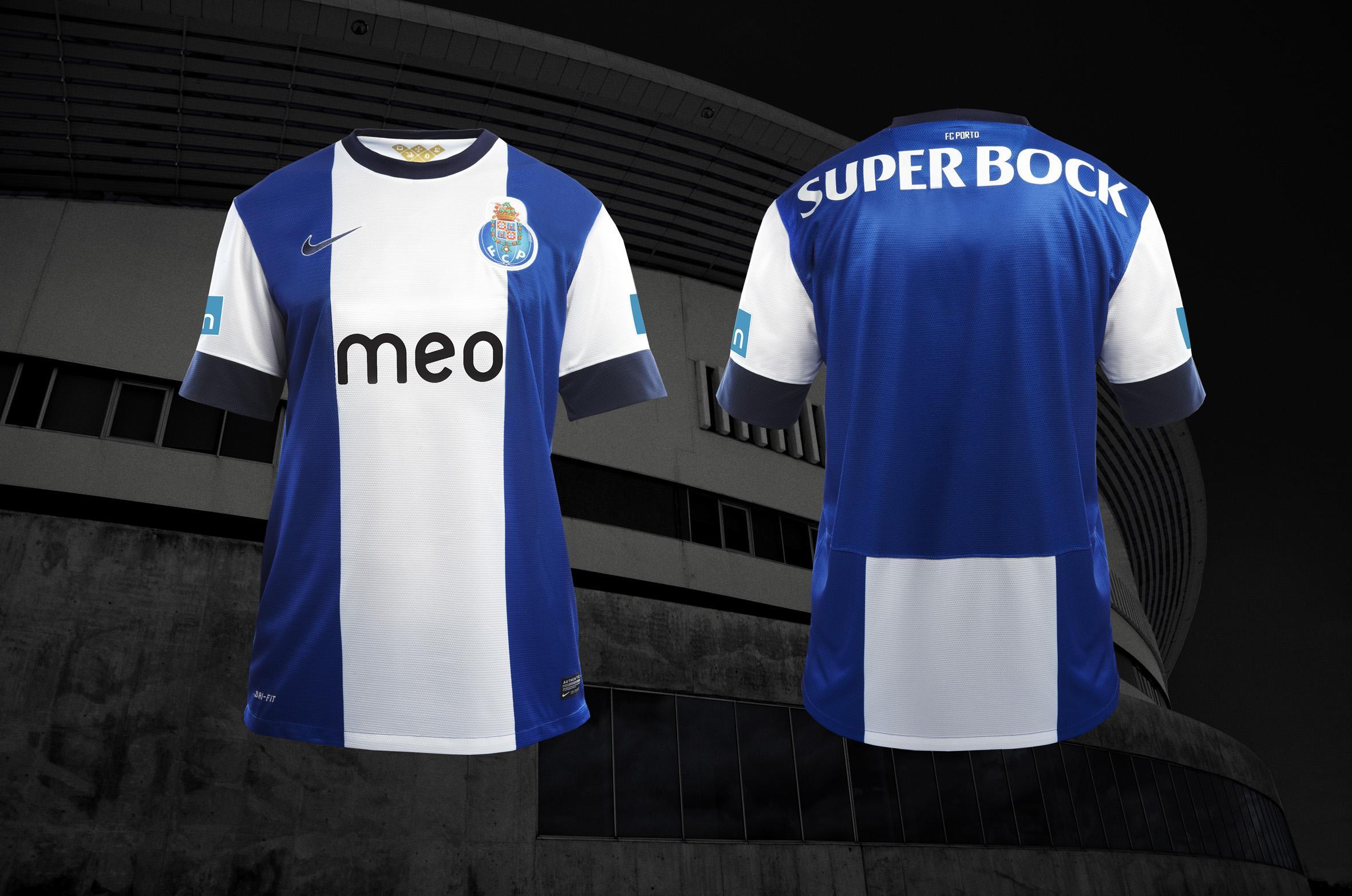FC Porto (43)