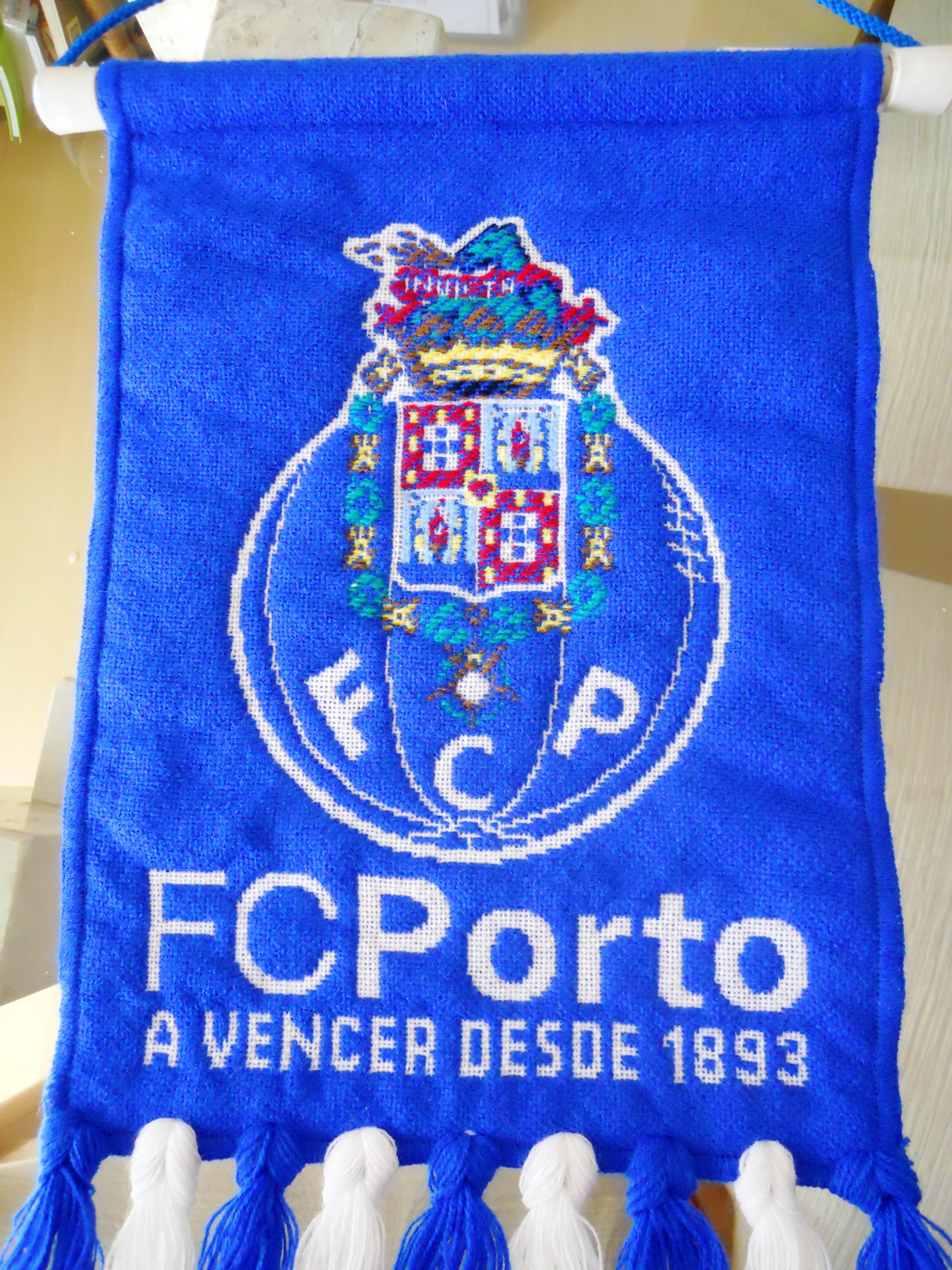 FC Porto (67)