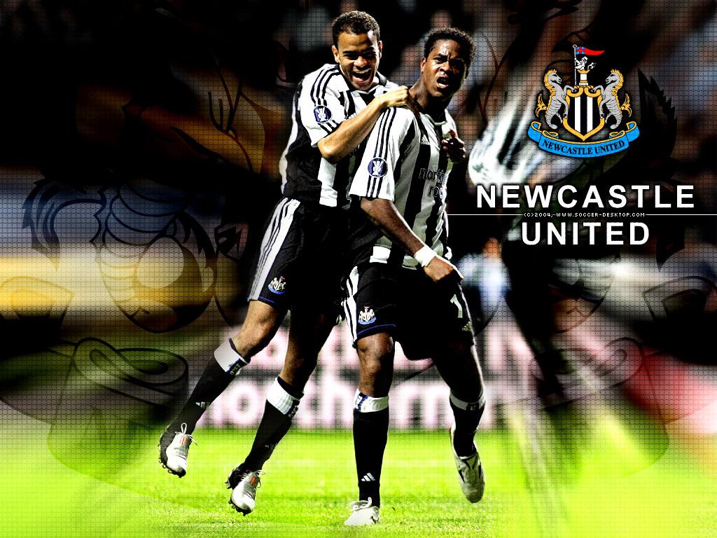 Newcastle (32)