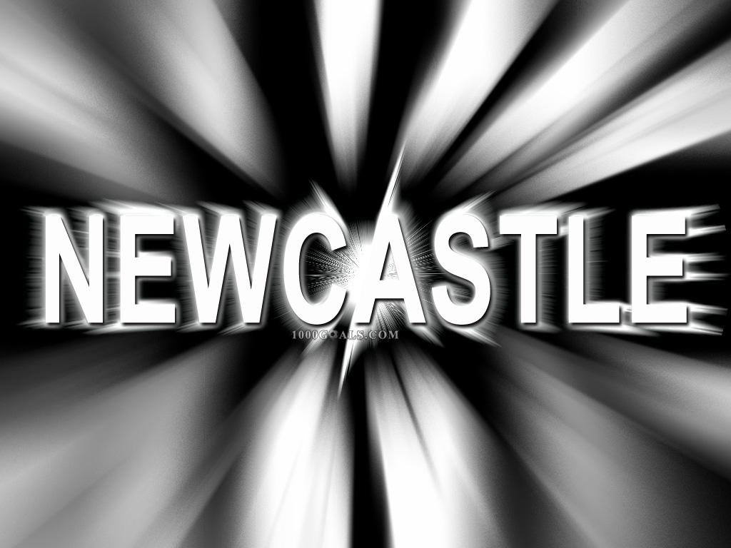 Newcastle (88)