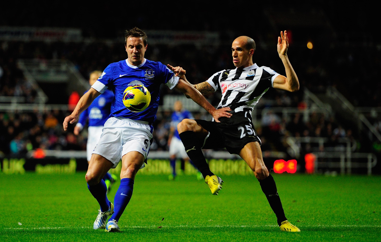 Newcastle (49)