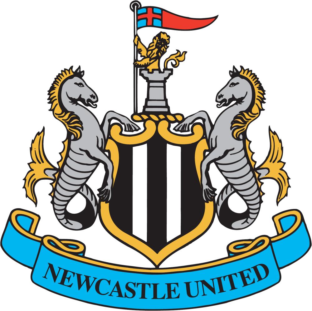 Newcastle (6)