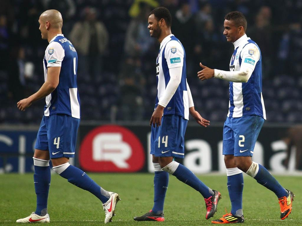 FC Porto (35)