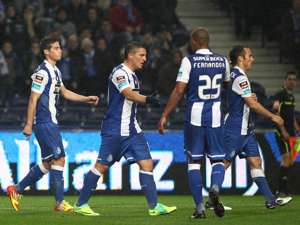FC Porto (99)