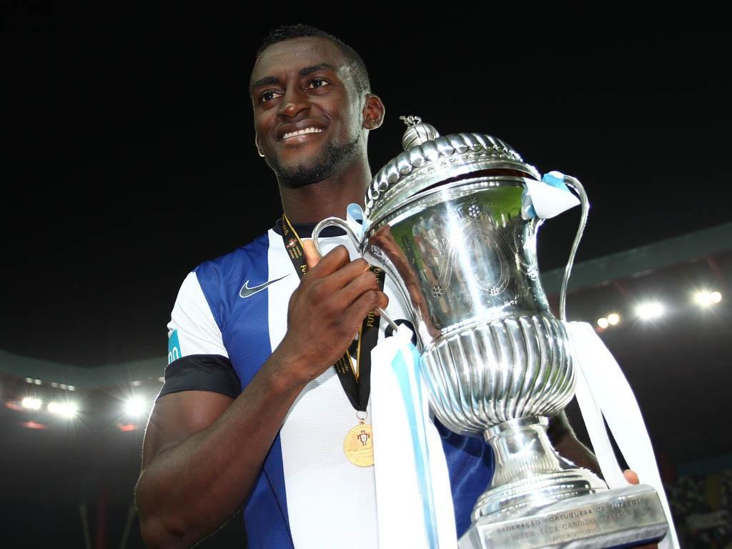 FC Porto (88)