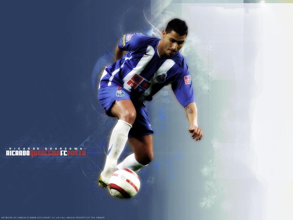 FC Porto (13)