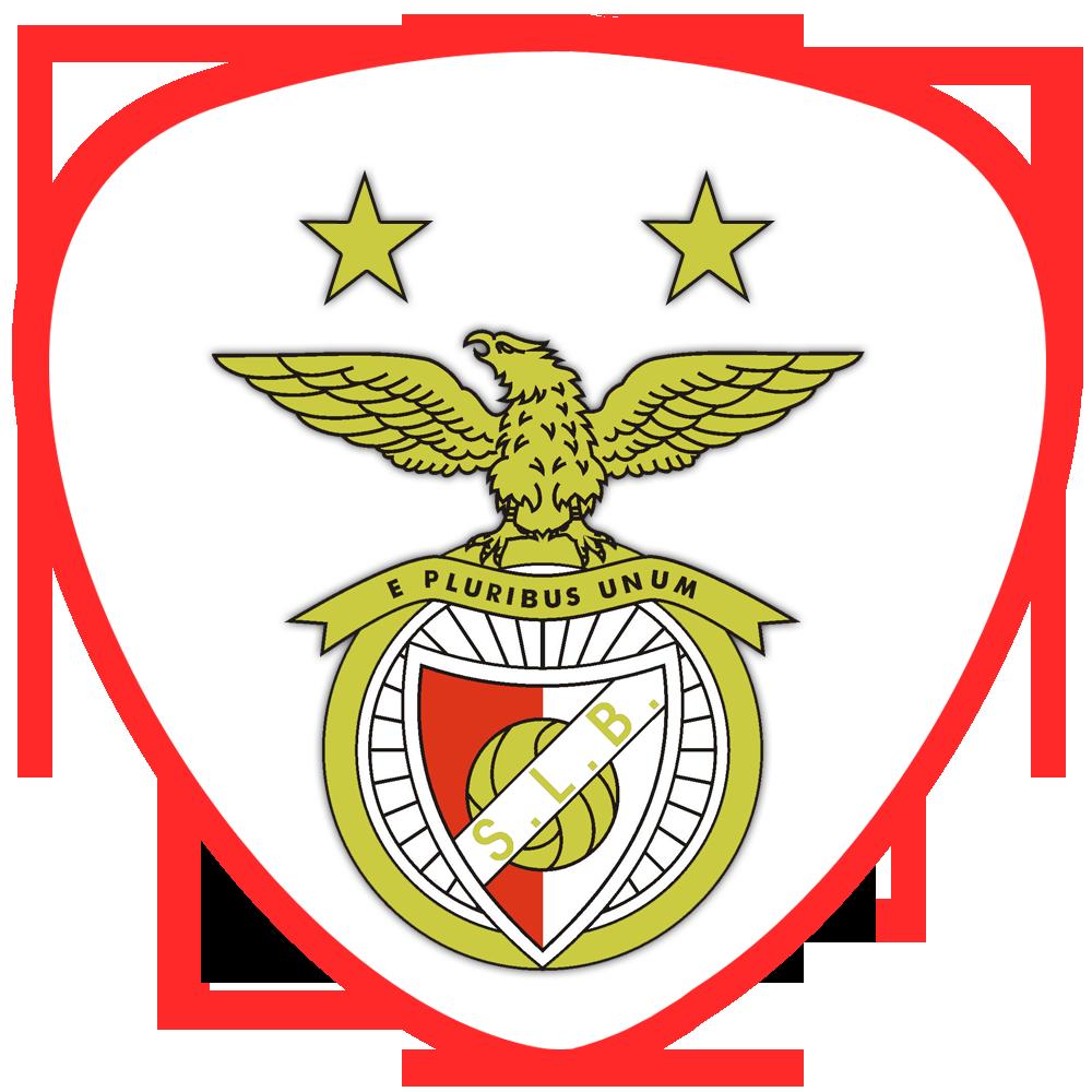 Chùm ảnh: SL Benfica (13)