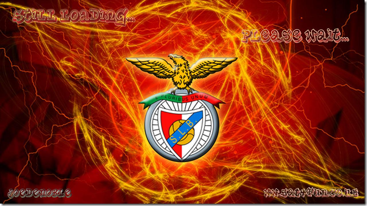 SL Benfica (28)