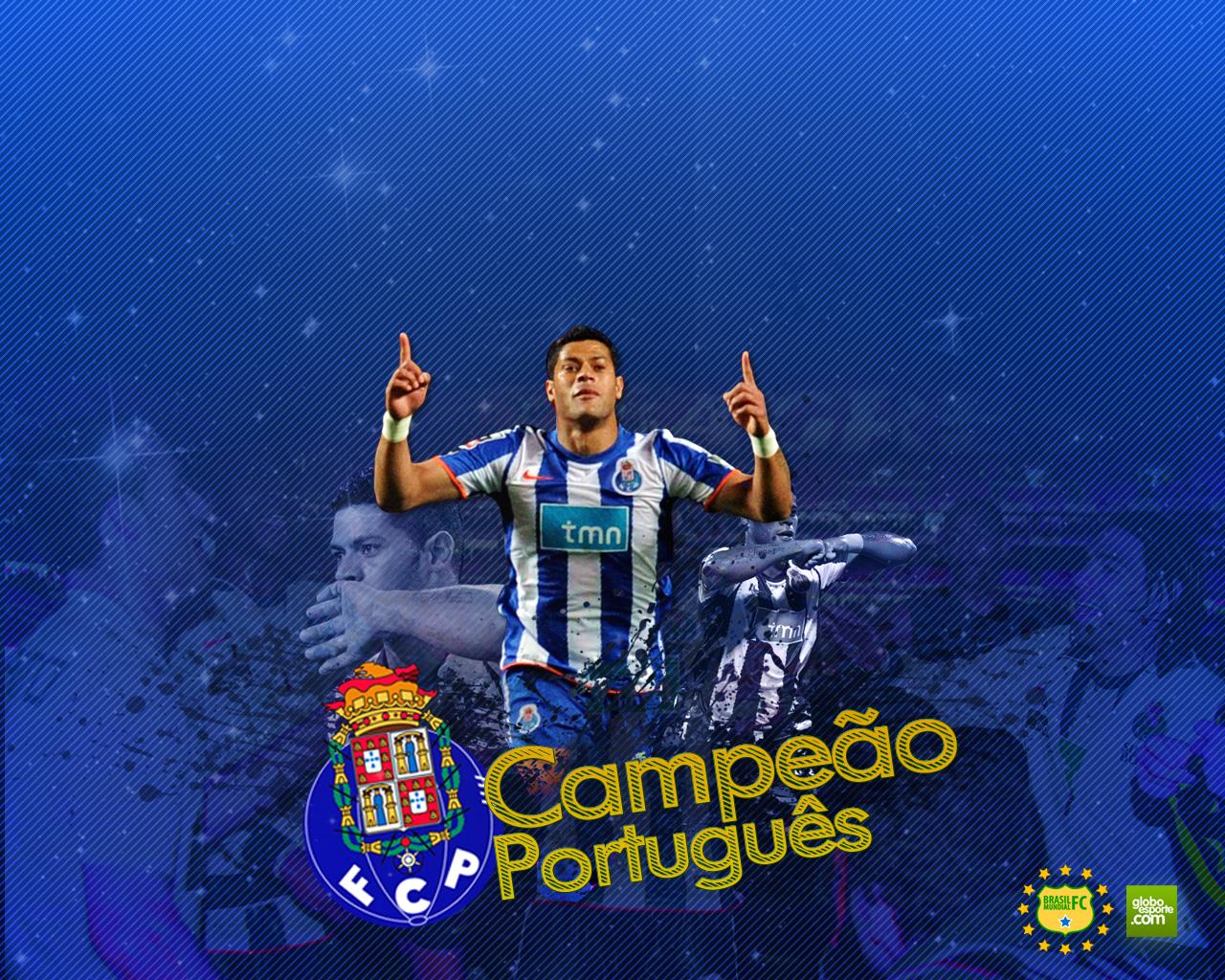 FC Porto (42)