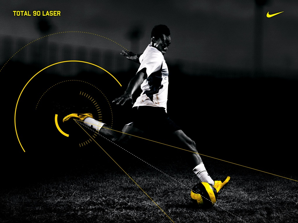 nike soccer wallpapers free download