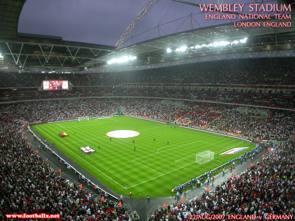 Wembley wallpaper (37)