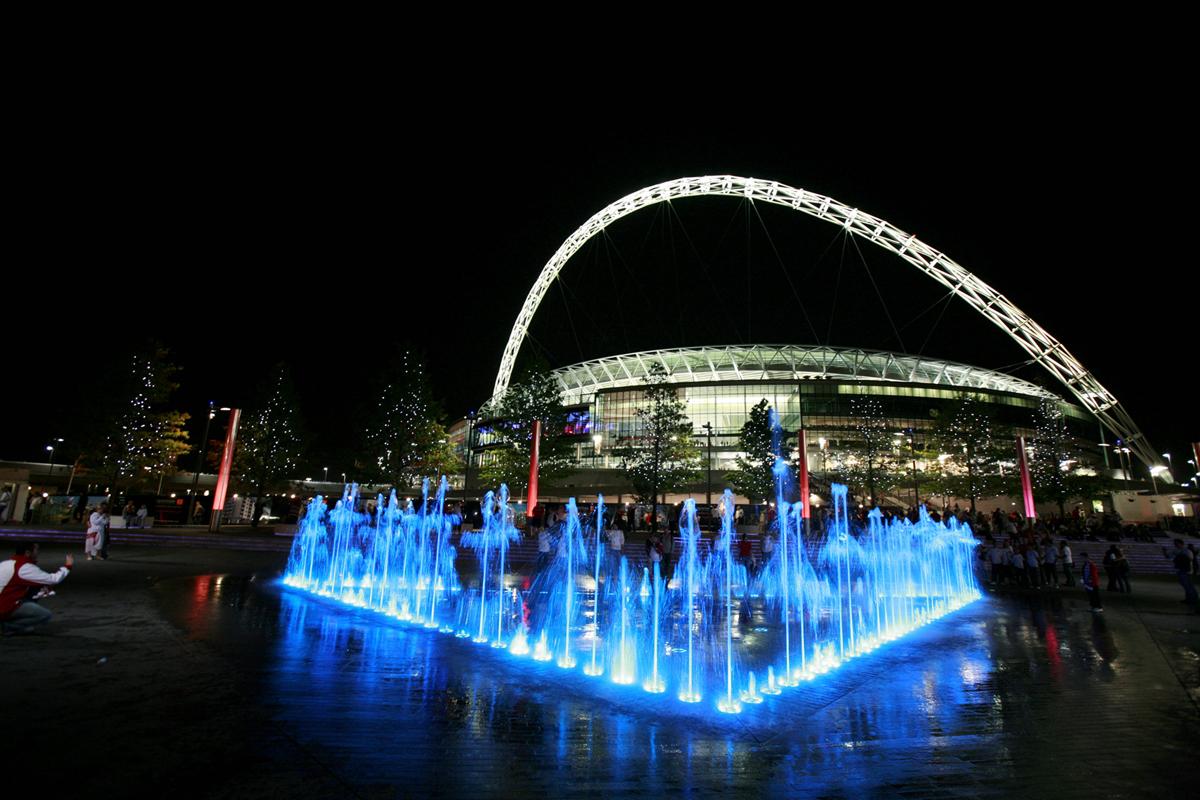 Wembley wallpaper (10)