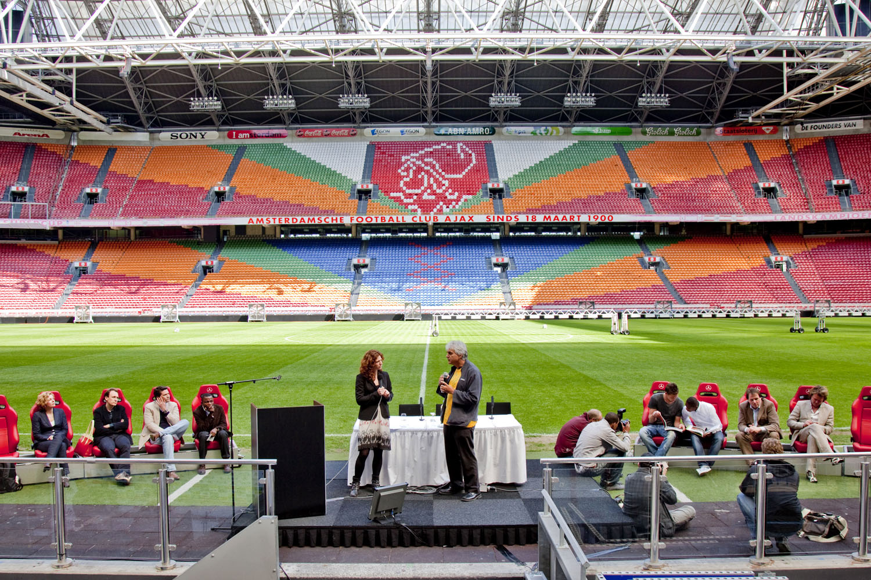 amsterdam arena (21)