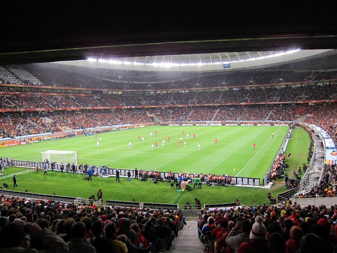 ajax amsterdam stadium (42)
