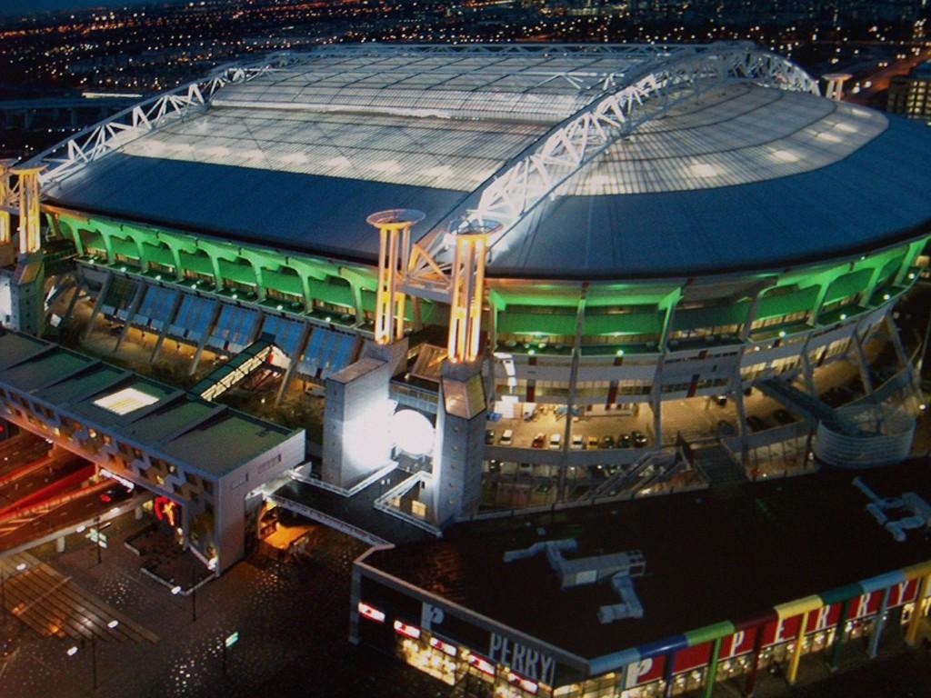 amsterdam stadium (26)