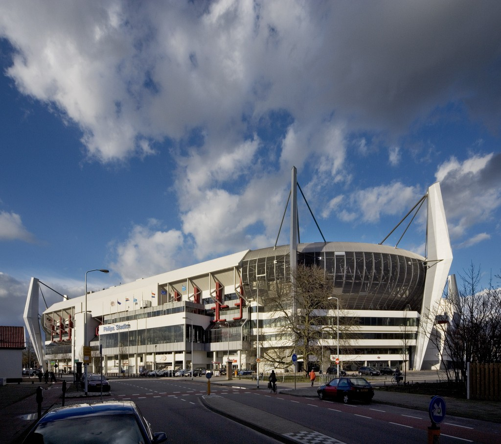 ajax amsterdam stadium wallpaper (64)