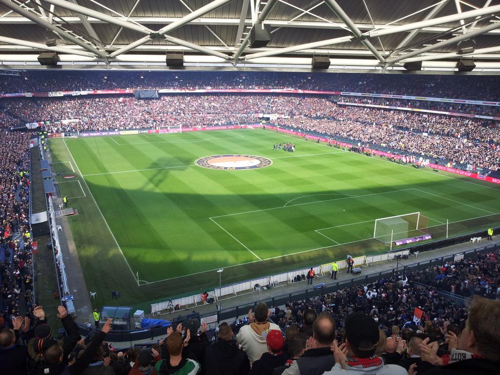 ajax amsterdam stadium (35)
