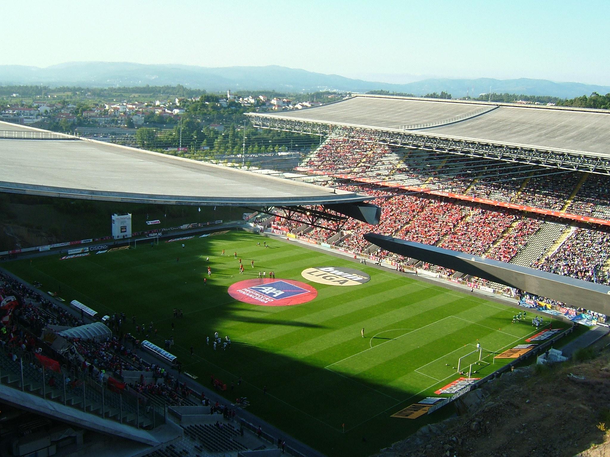 amsterdam stadium (41)