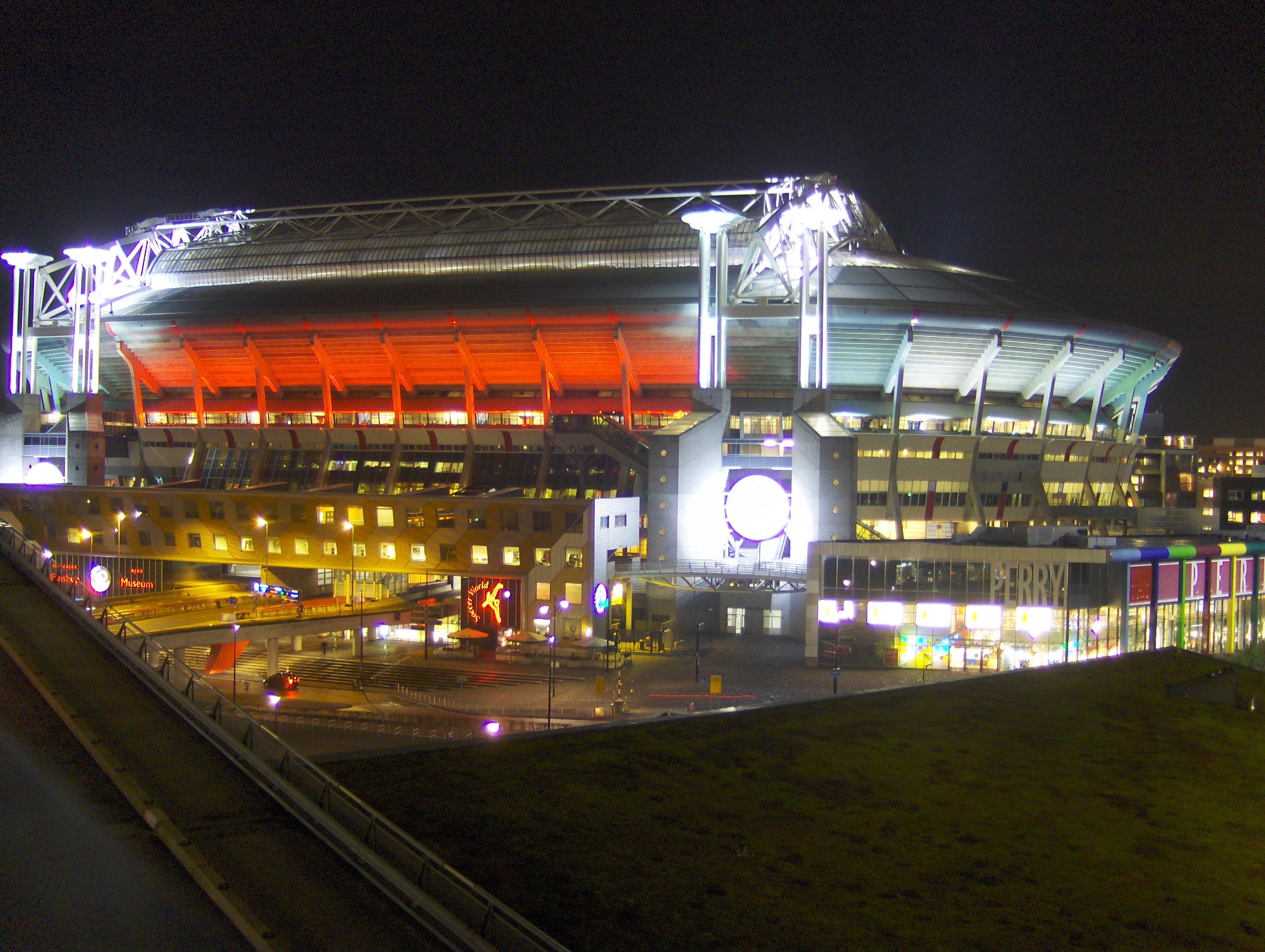 amsterdam arena (55)