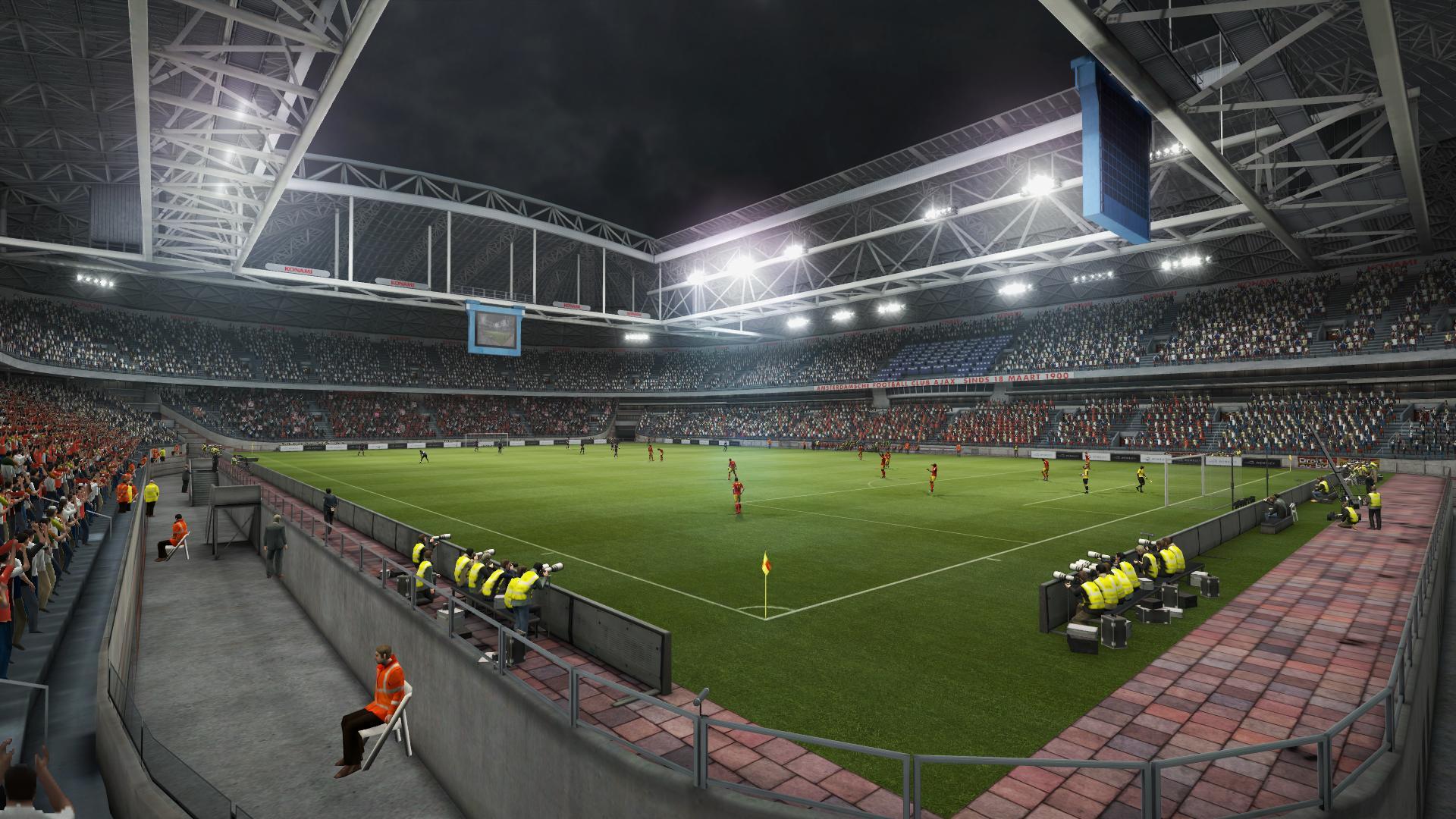 amsterdam arena (27)