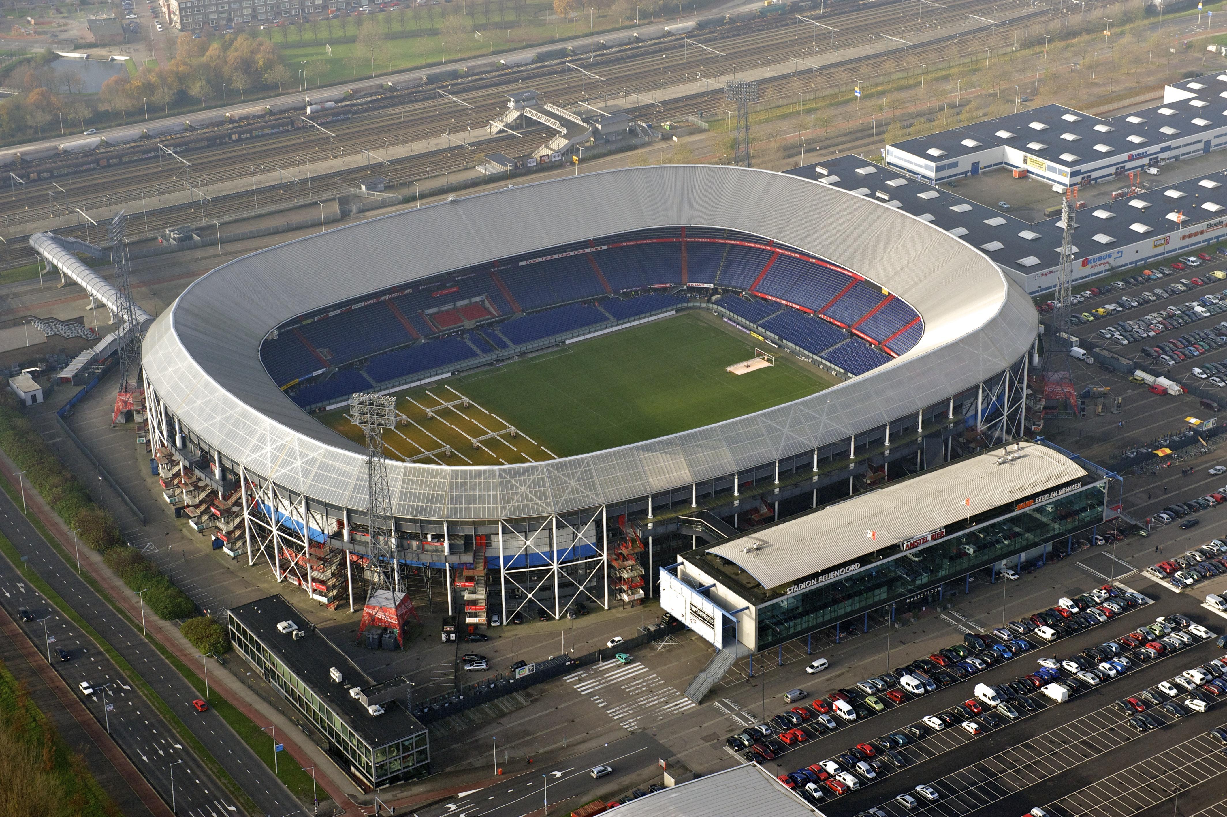 amsterdam stadium (29)