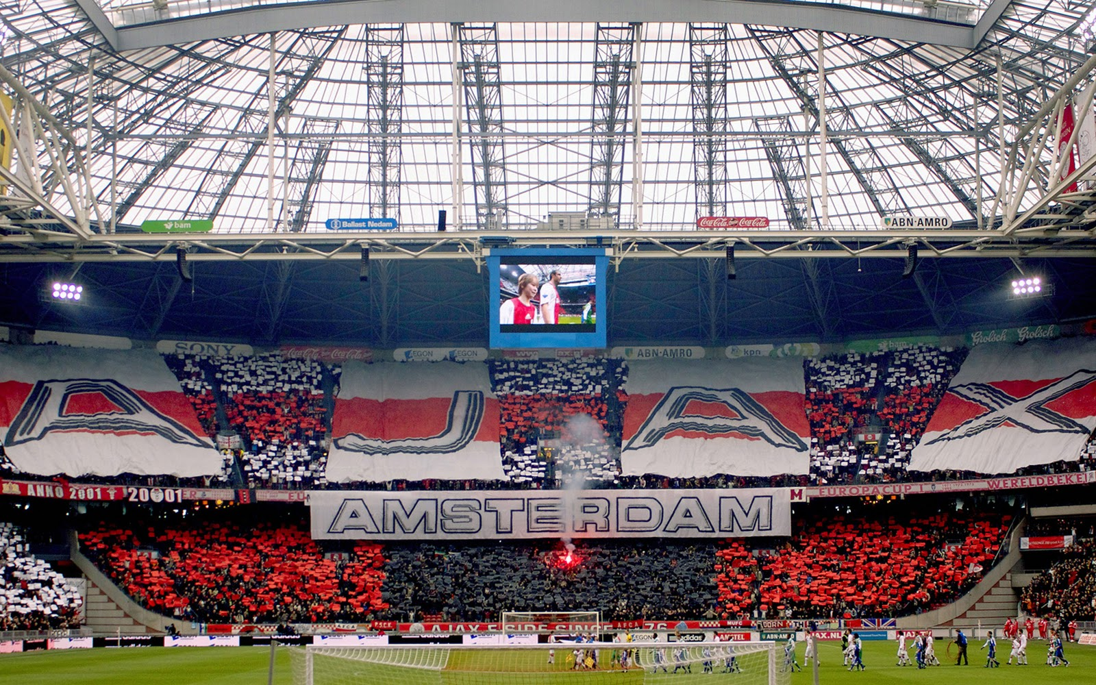 ajax amsterdam stadium wallpaper (1)