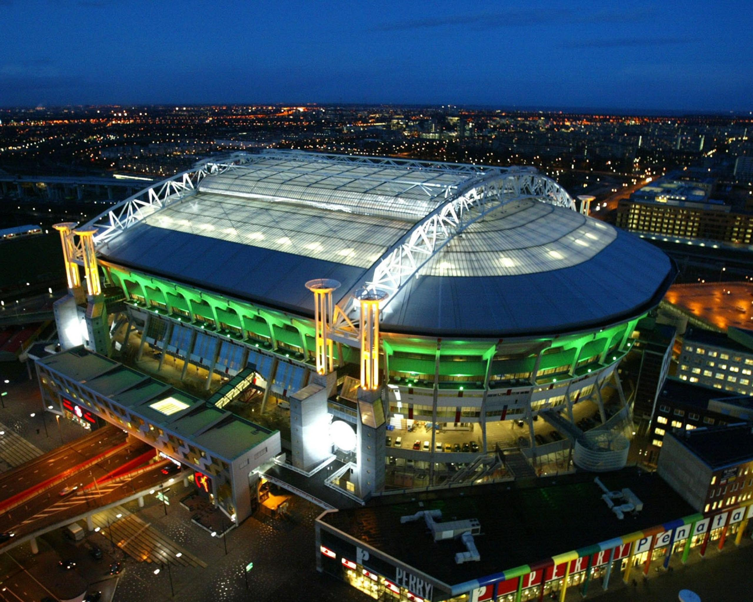ajax amsterdam stadium wallpaper (6)