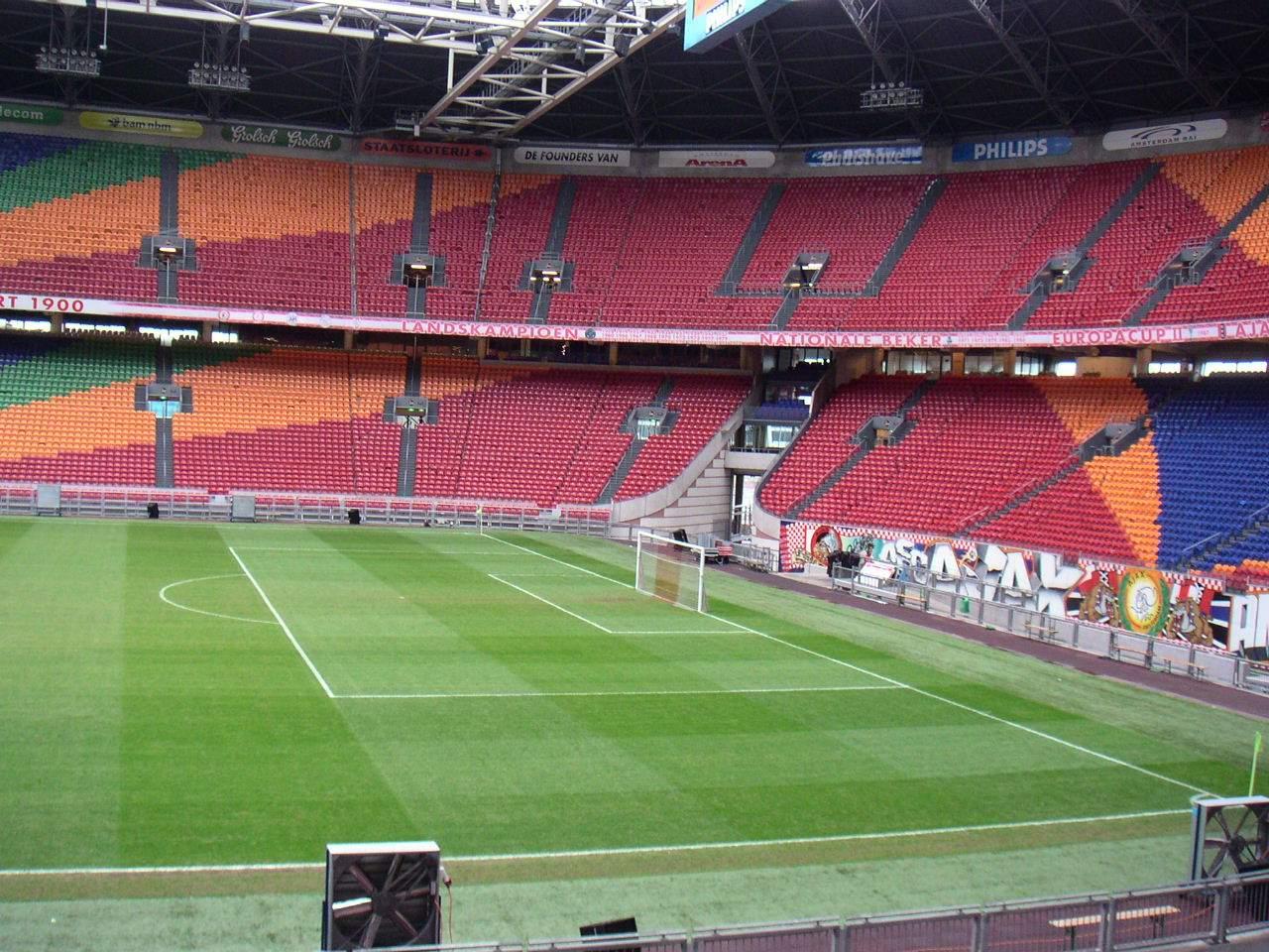 amsterdam arena (22)