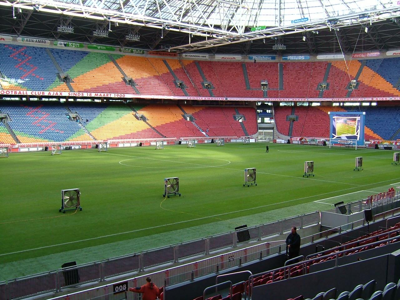 amsterdam stadium (30)