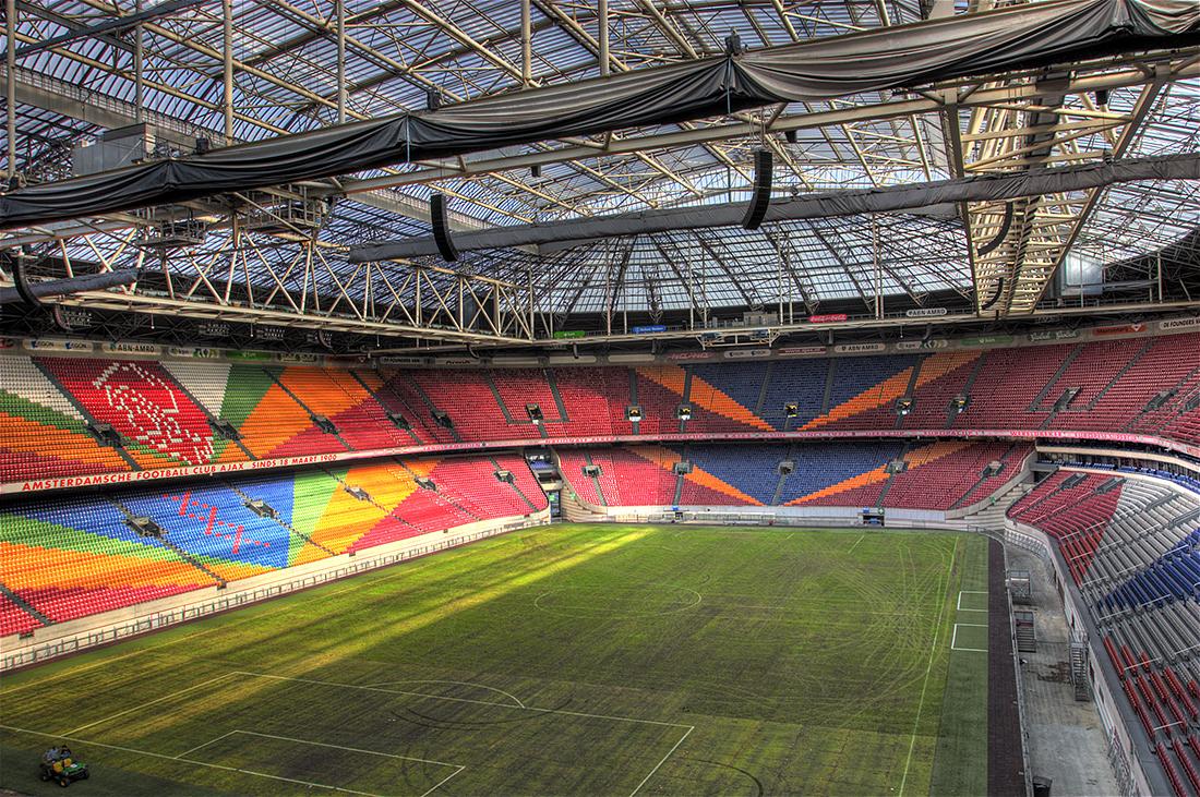 amsterdam stadium (14)