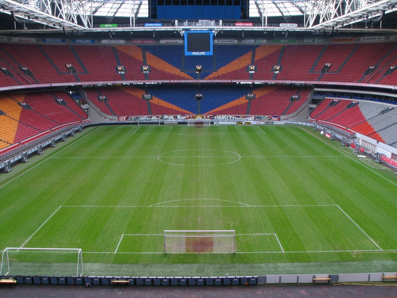 amsterdam arena (77)