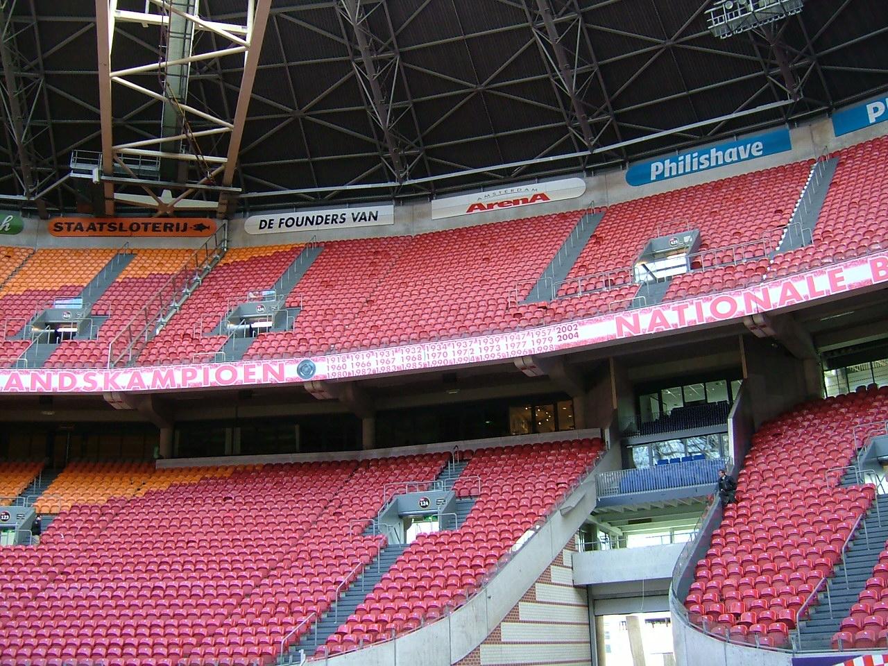 amsterdam arena (46)