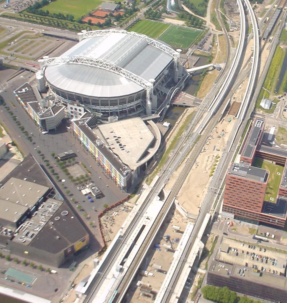 ajax amsterdam stadium (3)