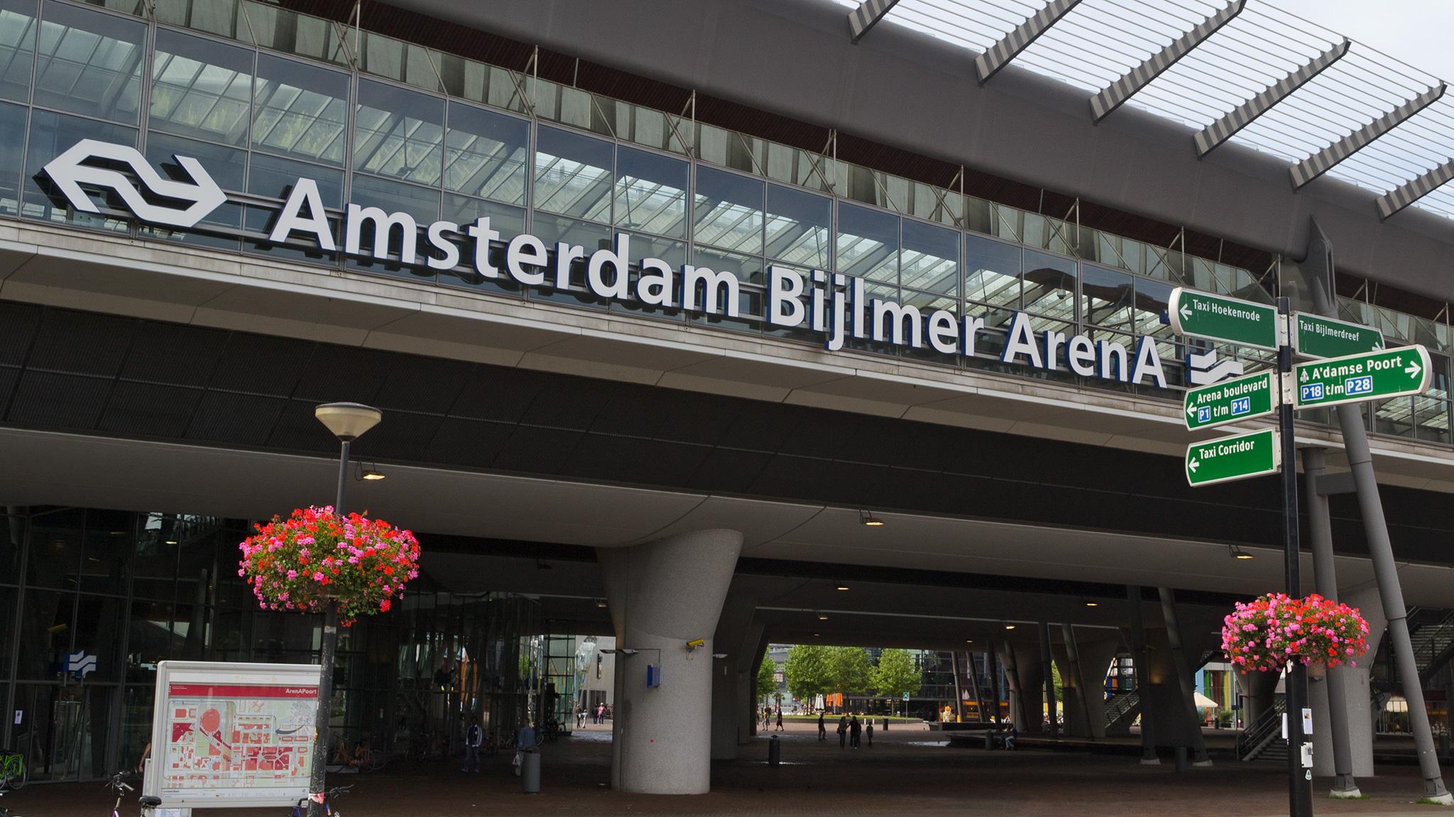amsterdam arena (80)