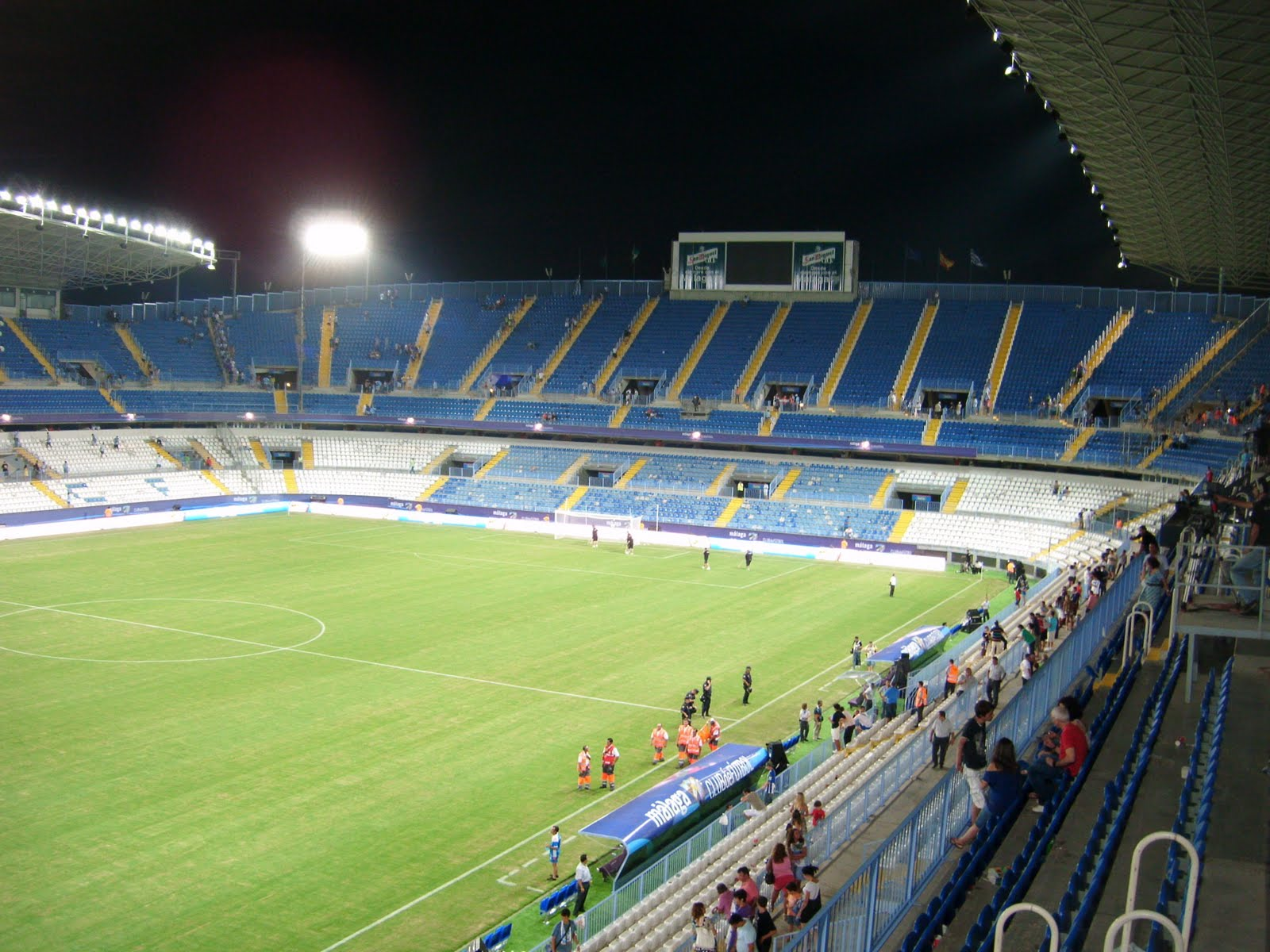 ajax amsterdam stadium (63)