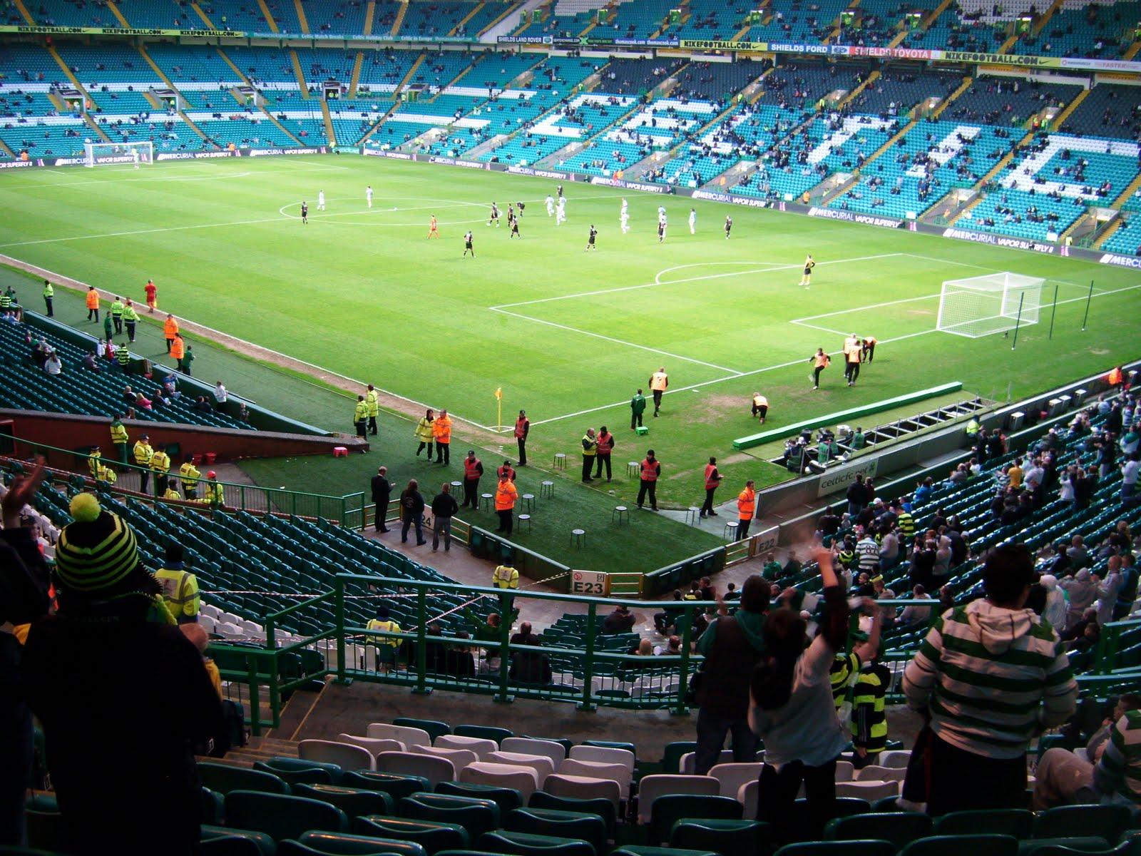 ajax amsterdam stadium (58)
