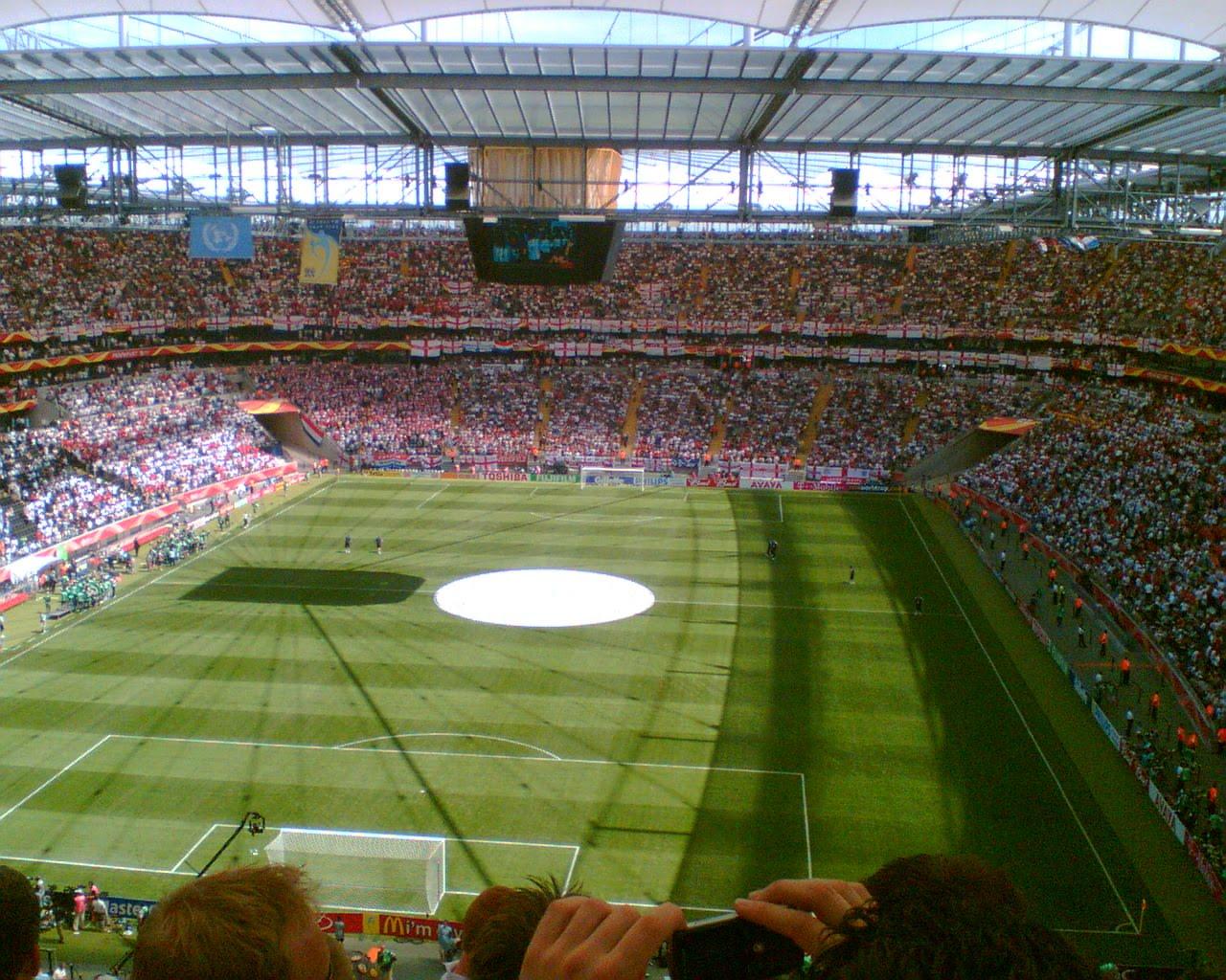 amsterdam stadium (51)