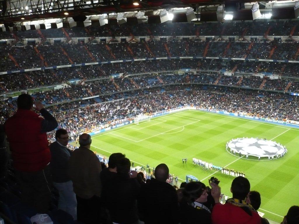 ajax amsterdam stadium (57)