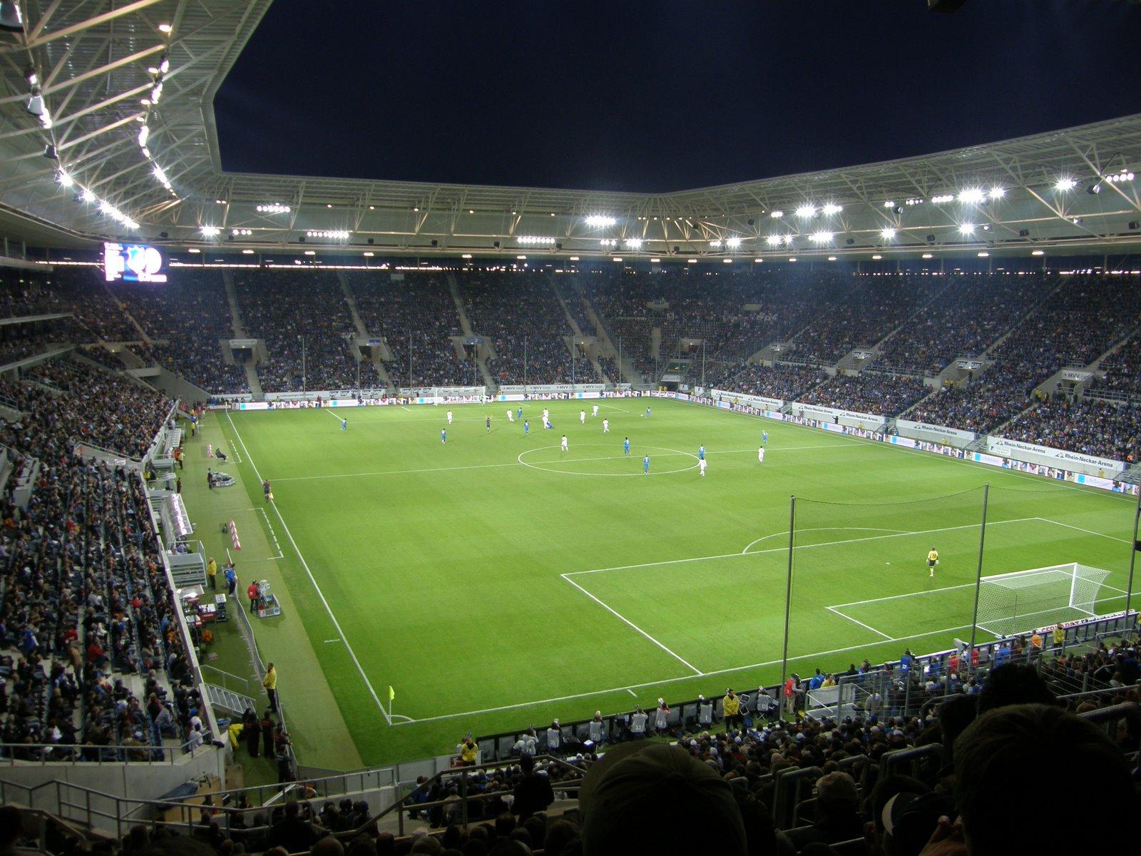amsterdam stadium (11)