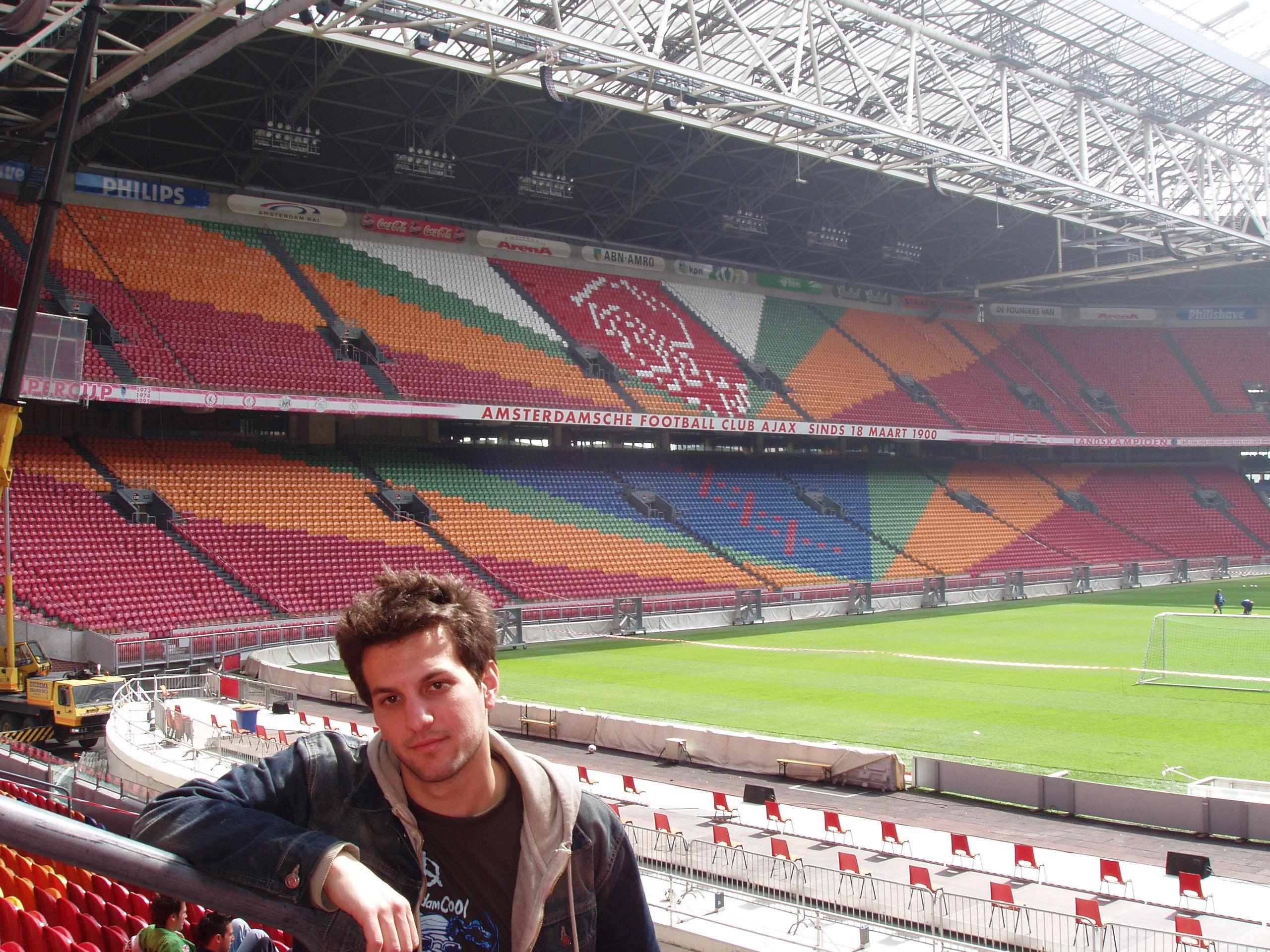 amsterdam arena (94)
