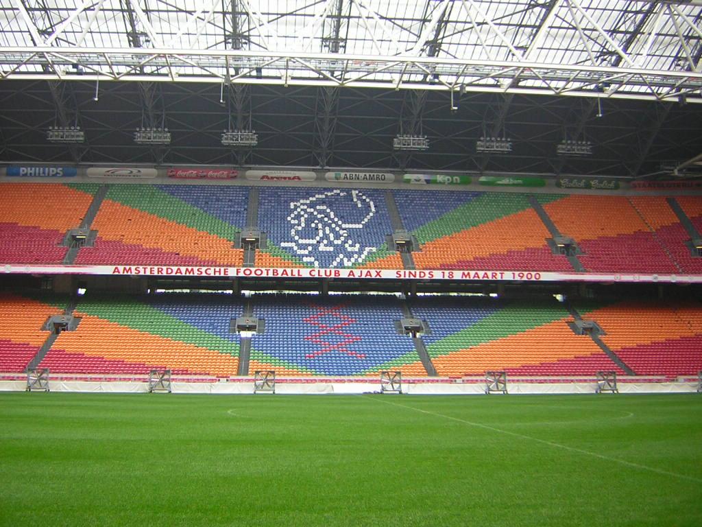 amsterdam arena (74)