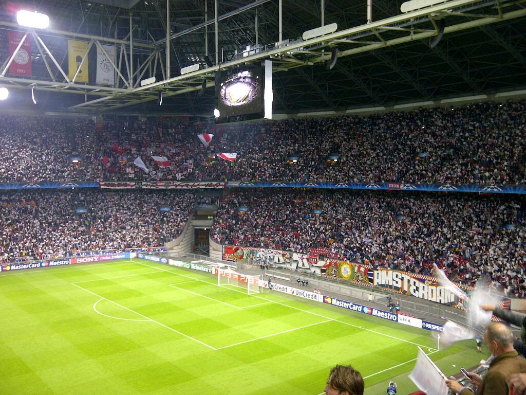 ajax amsterdam stadium (18)