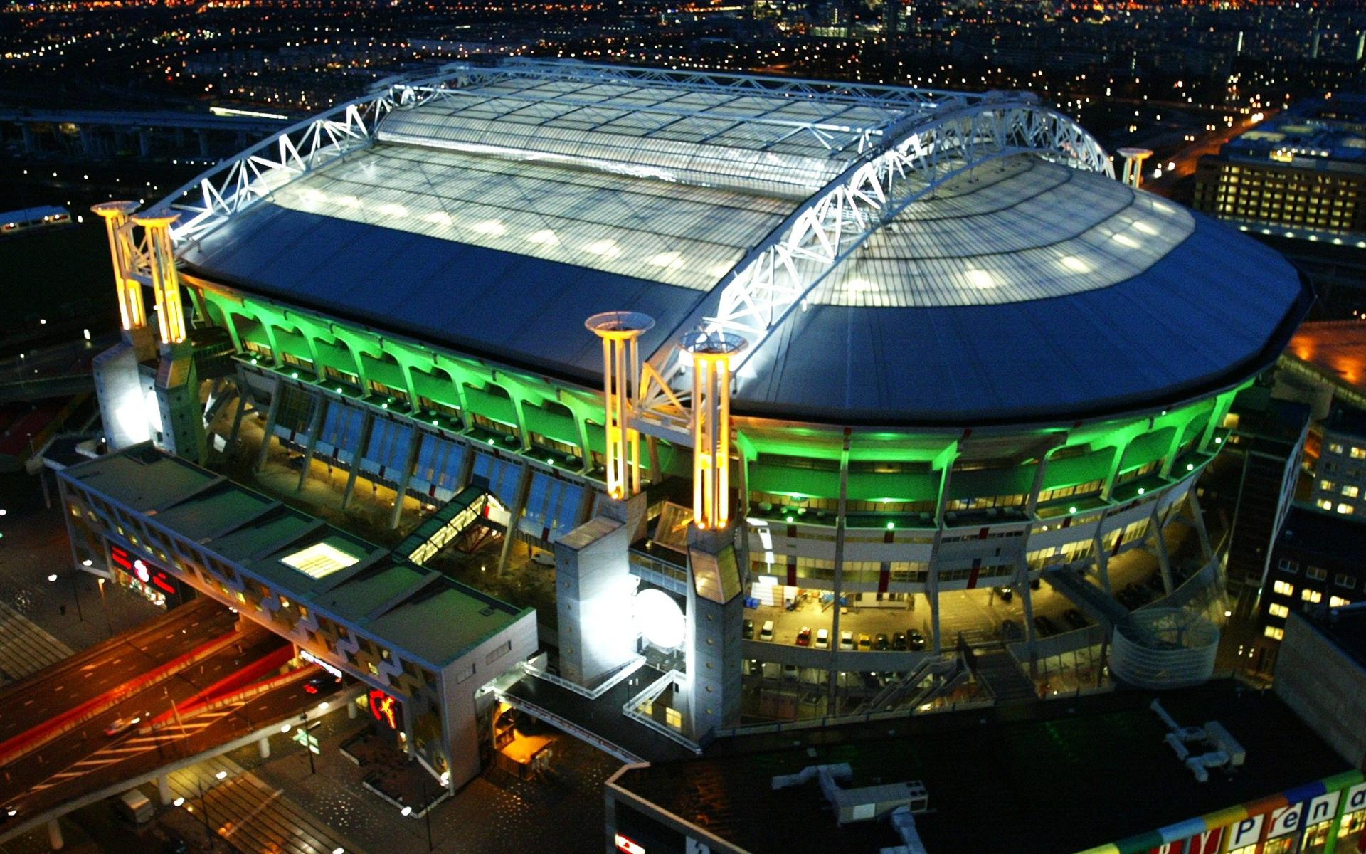 amsterdam stadium (9)